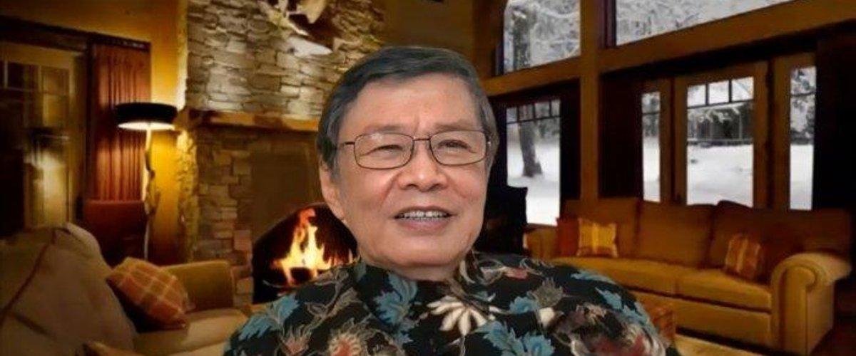 Ketua-Umum-Permabudhi-Prof-Dr-Philip-K-Widjaja.jpg